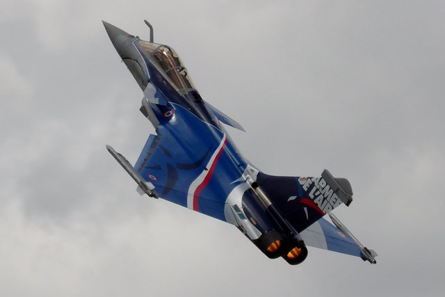 133 RIAT Fairford 12 July 2017