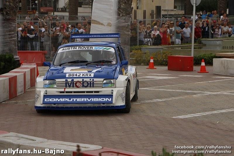 RallyFans.hu-09220