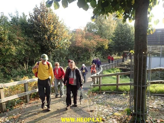 2017-10-18  Rhenen 25 Km (16)