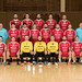 2017_10_21 Fédération Luxembourgeoise de Handball FLH