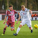 Corinthian-Casuals 3 - 2 Hastings United