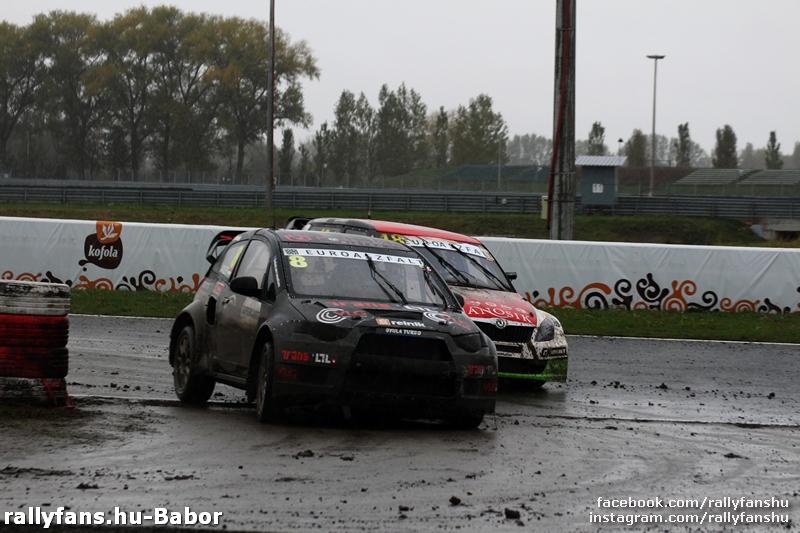 RallyFans.hu-09461