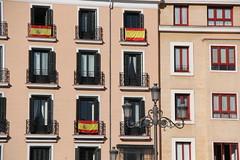 #EspañaUnida