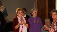 2017 Seniorenfasching