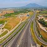 33924-014: North Luzon Expressway Rehabilitation and Expansion Project in the Philippines