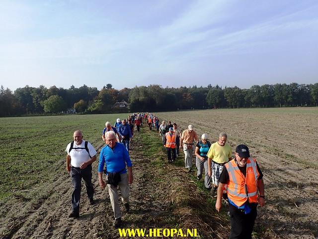 2017-10-18  Rhenen 25 Km (184)