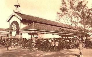 Chợ Gò Công   manhhai   Flickr