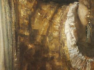 Lucretia Painting Minneapolis Institute Of Arts