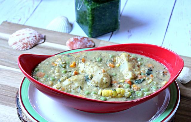 Corn Soup 1 -edit