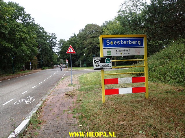 2017-10-07 Austerlitz 25 Km (31)