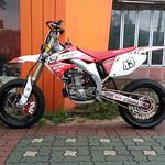 Fwd: hello from korea two-wheel photo