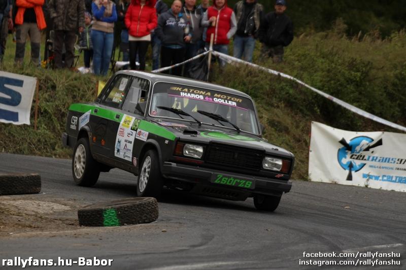 RallyFans.hu-08964