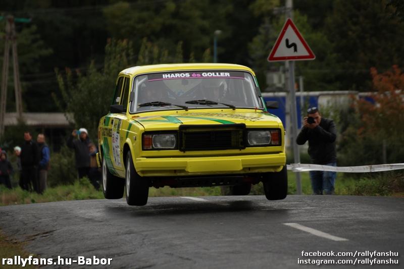 RallyFans.hu-08913