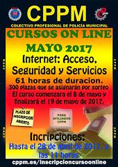 (Online) Internet: Acceso, seguridad y servicios (may2017)