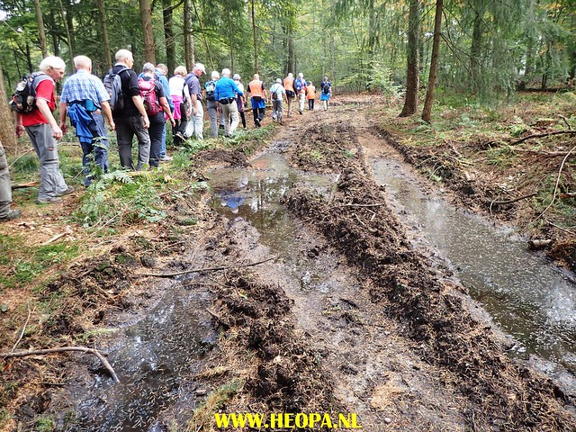 2017-10-18  Rhenen 25 Km (118)