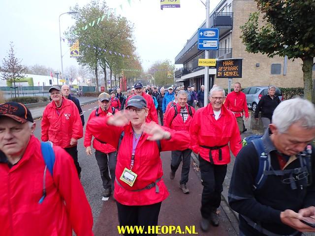 2017-10-26             Raalte 3e dag      31 Km  (6)