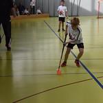 Unihockeyturnier Luterbach 2017