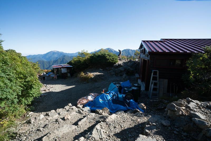 20170925-塩見岳_0604.jpg