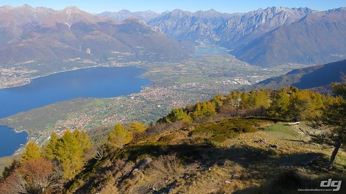 monte-legnoncino-2017-163