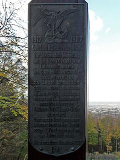 Koblenz - 1917-1967