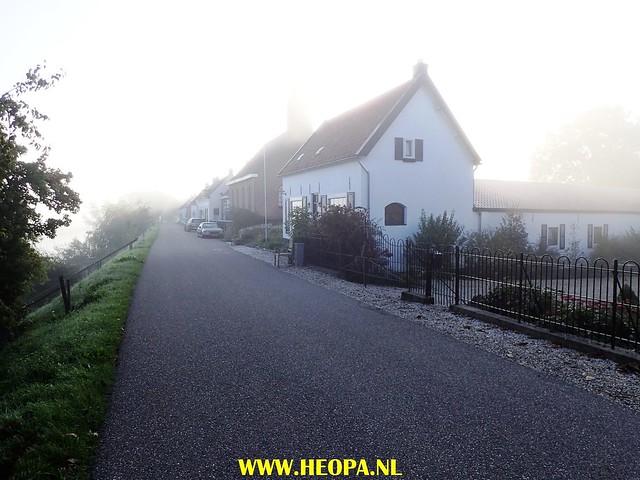 2017-09-23    Leerdam   40 km  (28)