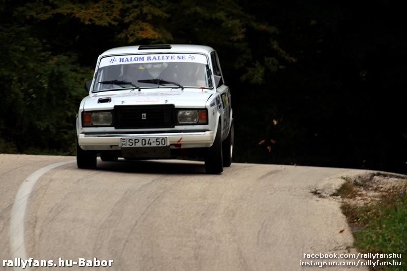 RallyFans.hu-08841
