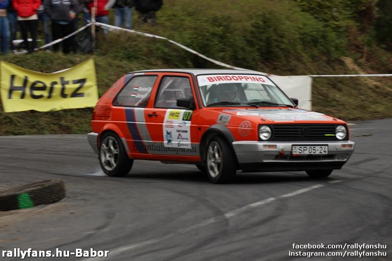 RallyFans.hu-08969