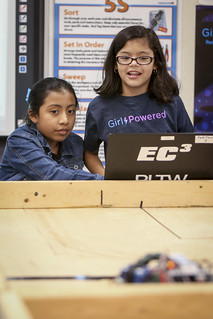 GirlPowered101117_015 | by vexrobotics