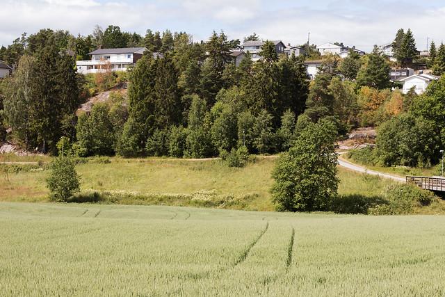 Not_Far_Away 1.3, Fredrikstad, Norway