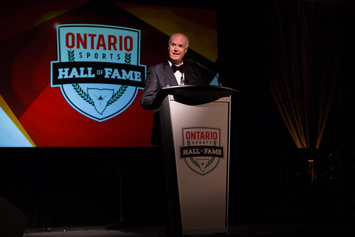 OSHOF Dinner 2017 Dinner, Awards and Inductions JPEG (5 of 104)