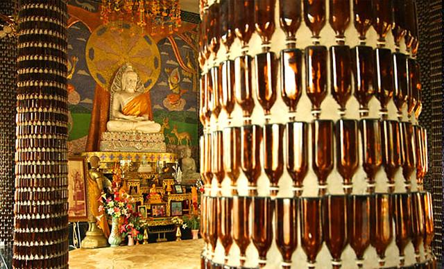 5-Wat-Pa-Maha-Chedi-Kaew