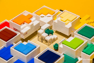 21037 LEGO House Review-5 | by The Brothers Brick
