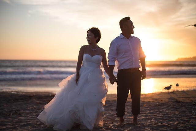 Mike & Judy Wedding-190