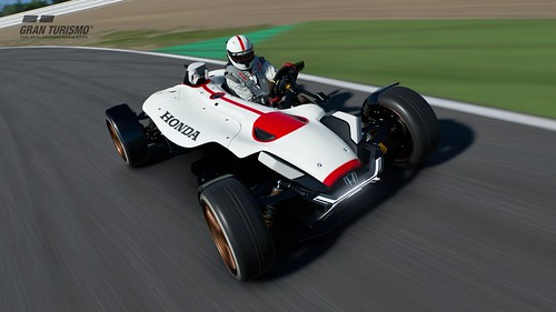 Honda_Project_2&4_Powered_by_RC213V_01 | by PlayStation Europe