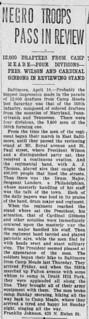 The_Nashville_Globe_Fri__Apr_12__1918_ | by CahalanJones