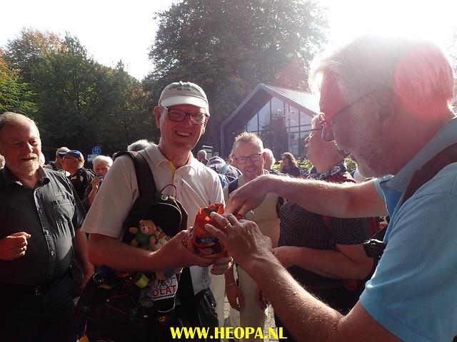 2017-10-18  Rhenen 25 Km (181)