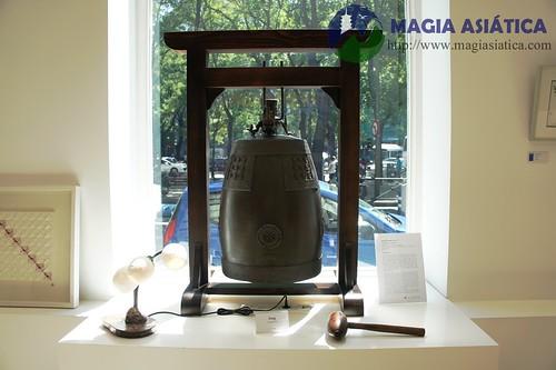 Centro Cultural Coreano Madrid 14 | by contacto.magiasiatica