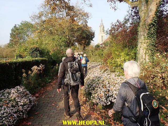 2017-10-18  Rhenen 25 Km (24)