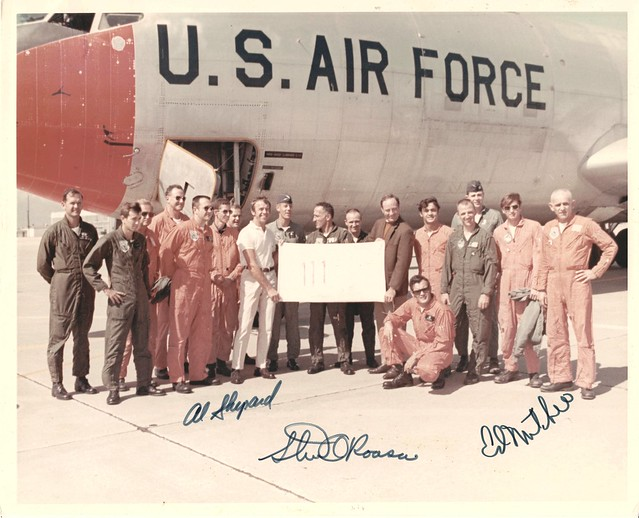 a14_v_c_o_AKP (A14 crew post-flight, with Weightless Wonder crew(s), auto)