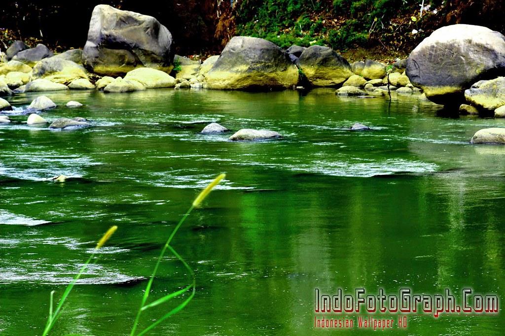 Unduh 7500 Background Untuk Pemandangan Alam Terbaik