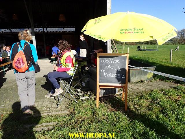 2017-10-27       Raalte 4e dag     33 Km  (81)