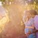 MaternityShoot (4 of 38)