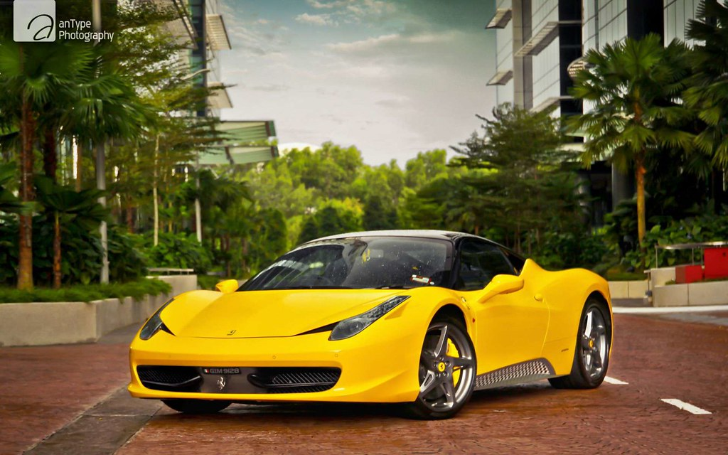 Car Wallpaper Ferrari Pictures Of Nice Cars Images Free