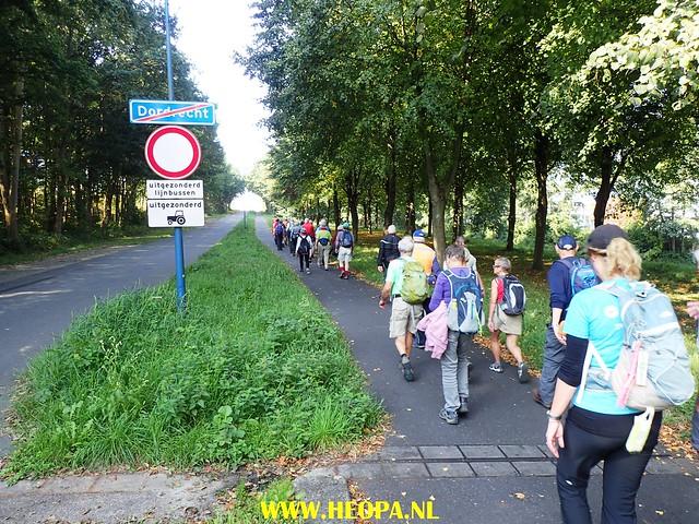 2017-09-27       Zwujndrecht        25 Km  (54)