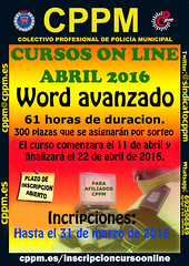 (Online) Word avanzado (abr2016)