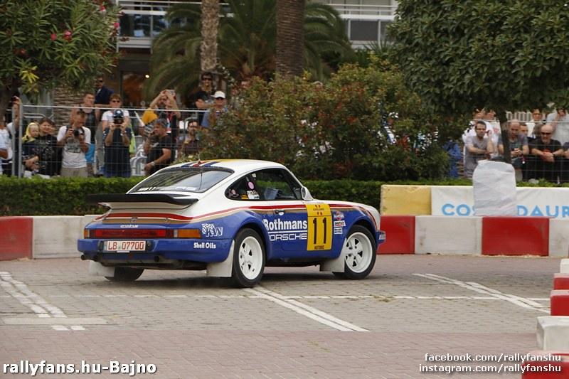 RallyFans.hu-09215