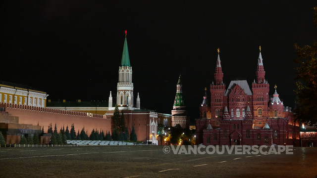 Moscow-33