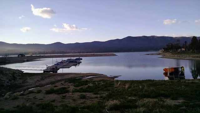 IMG_20160526_185234480 Big Bear Laguna grill lake view