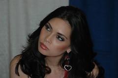 Sexy Asian porn legend Tera Patrick