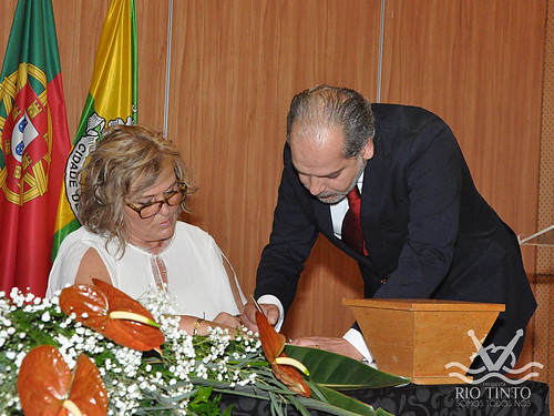 2017_10_20 - Cerimónia de Tomada de Posse (94)